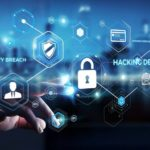 Hacking Prevention Ways to Improve Website Security