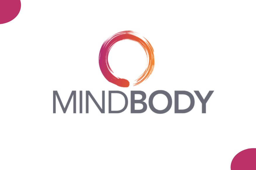 Mindbody's FitMetrix leaked millions of Users' Personal Details