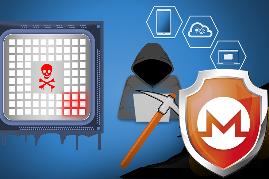 Monero-Launches-Initiative-to-Combat-Cryptocurrency-Mining-Malware