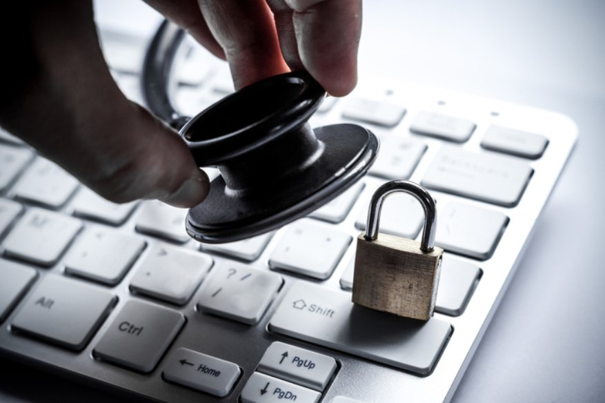 More Information about July 2018's Singapore SingHealth Data Breach Revealed