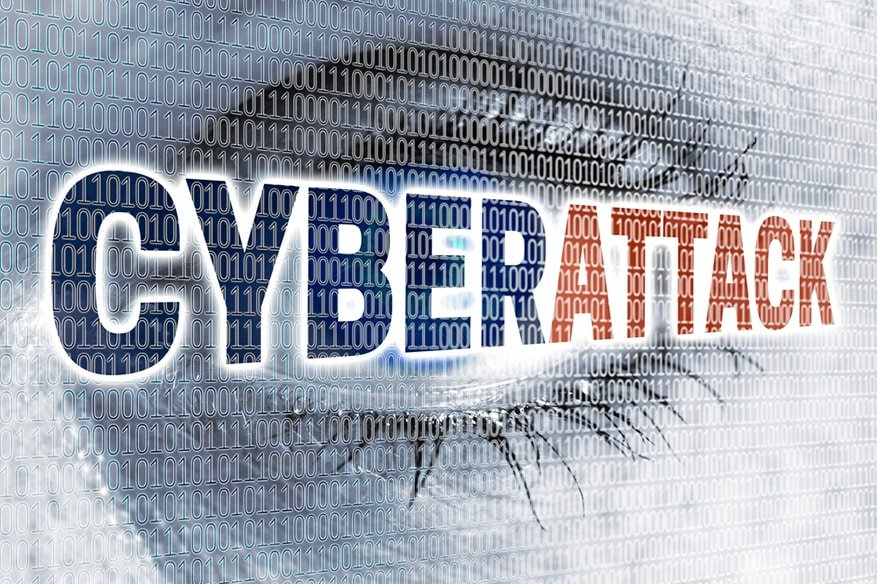 Popular Cyberattack Methods Used by Hackers to Attack Businesses