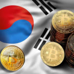 South Korea's Cryptocurrency Responsibility