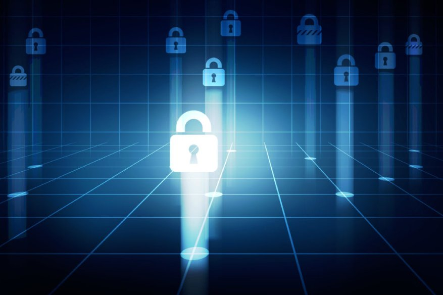 Startup Firms at the Age of Growing Cybercrimes