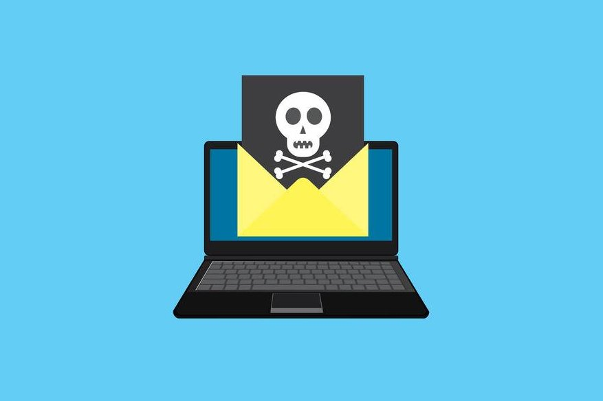 Status of Today's Email as a Malware Vector