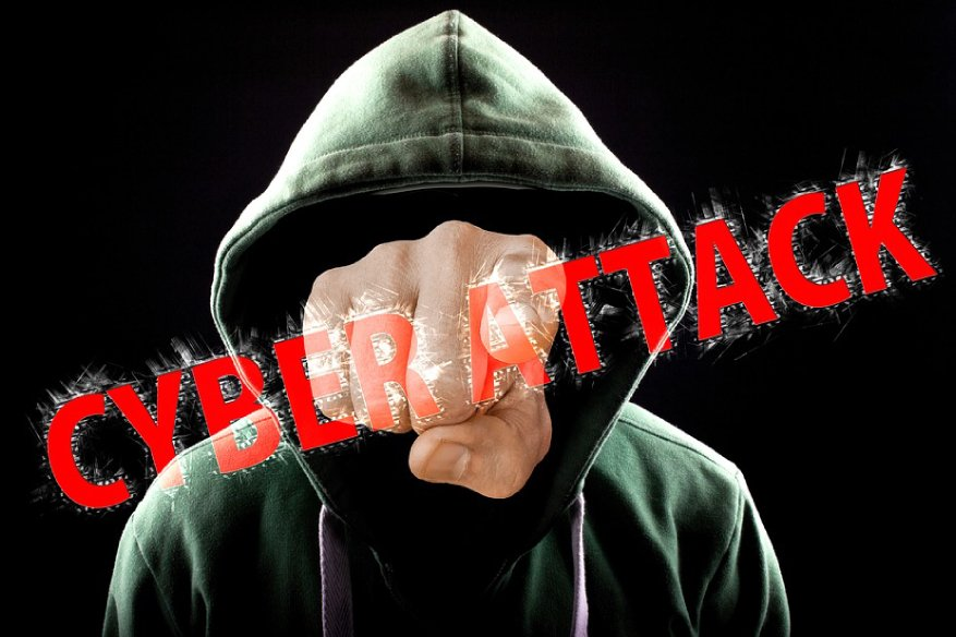 UK's £92 Million in Damages Due to 2017 Cyber Attacks