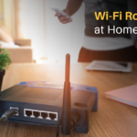 UPnP-Exploiting Botnet Infecting 100,000+ Home Routers and Still Counting