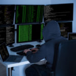 Web Hosting Provider Suffers Data Breach Second Time in a Year