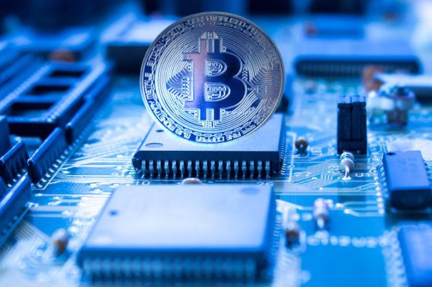 4 Effective Ways on How to Prevent Cryptocurrency Mining Infection