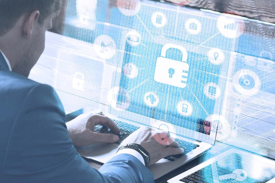 A Defensive Approach in Cybersecurity is the Need of the Hour