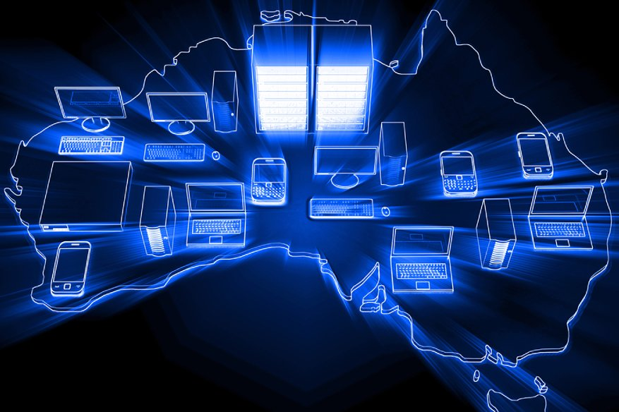 Australia's Shortage of Cybersecurity Professionals Highlighted by the Government