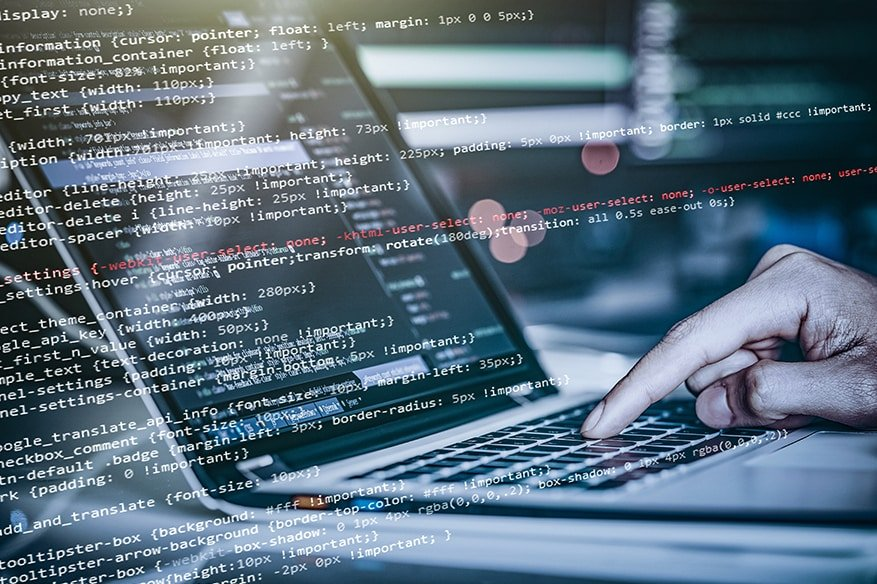 India, a Favorite Target of Global Cyberattacks