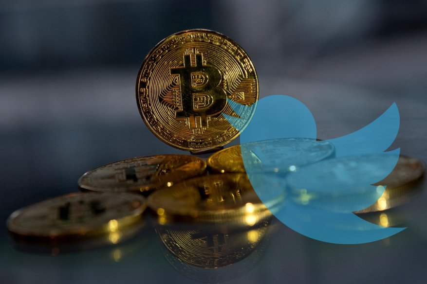 Google, Target Hit by Twitter Bitcoin Scam Account Hacks