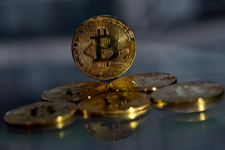 Hackers Attack Crypto Exchange WithBitcoin-Stealing Malware