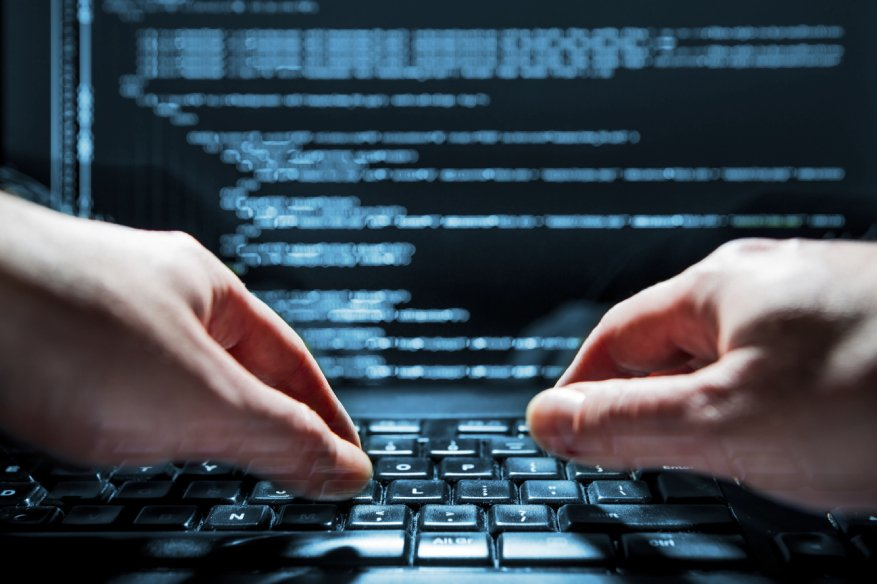 Scamvertisers using Botnets and Public Servers for Hire, Charged in New York