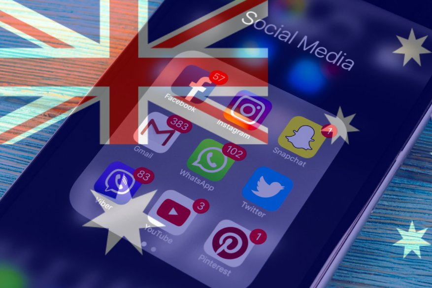 Social Media Limits Needs To Be Imposed, Said Australian Cybersecurity Professor