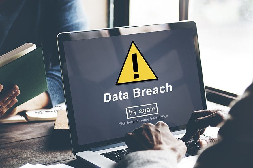 How To Reverse The Trend Of Increasing Security Breach