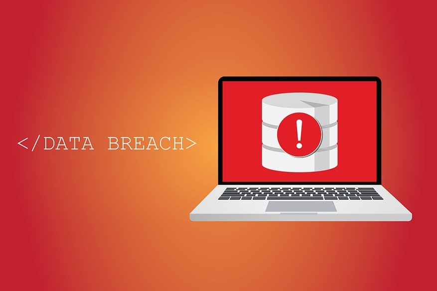 Survey Says: Bad PR Due to Data Breach News, Very Bad for Businesses