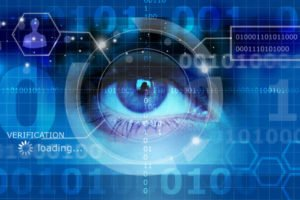 The Three Core Factors of Artificial Intelligence to Enhance Cybersecurity