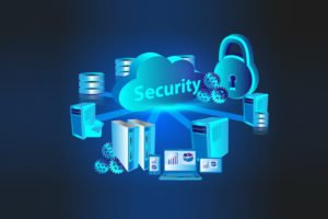Used Data Storage Devices Have Security Flaws