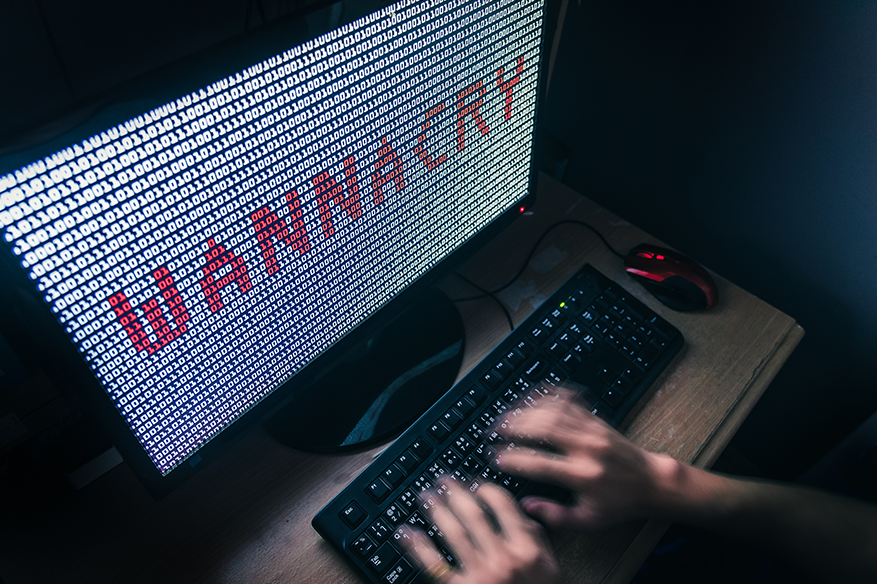 WannaCry Still Impacts Thousands of Systems Every Month