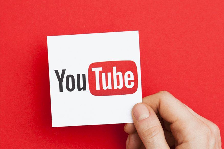 YouTube to Remove its Annotations Feature in January 2019 Hacker Combat