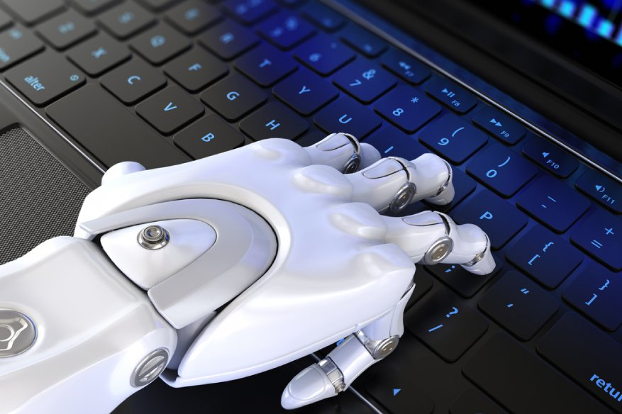 Artificial Intelligence as the Next Host of Cyber Attacks