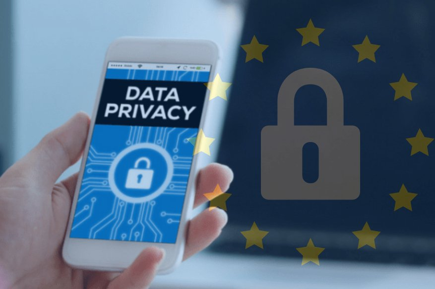 2018 Is A Better Year For Customer Data Privacy Due To GDPR