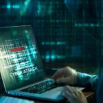2019 Will Be The Year Of Cyber Attack-As-A-Service