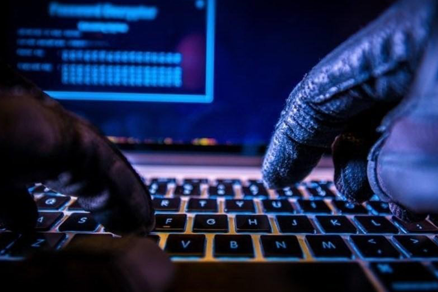All About Phishing Attacks