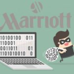 Chinese Foreign Ministry Denies China's Alleged Links to Marriott Hotel's Data Breach Incident