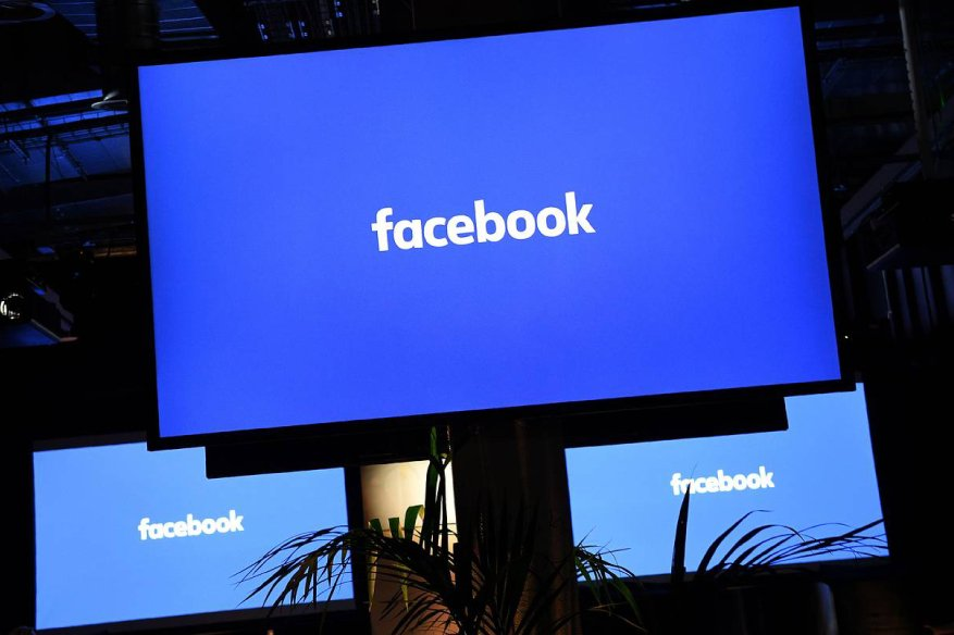 Facebook Share Plunges Following Allegations of Data Sharing