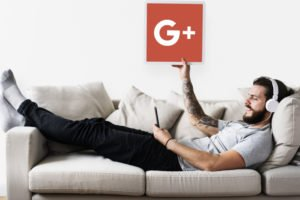 Google+ Flaw Hits 52.5M Users, Service to Shut Down Early