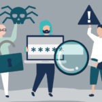 2018 In-Review: Ransomware Bites Less, But Still A Malware To Recon With