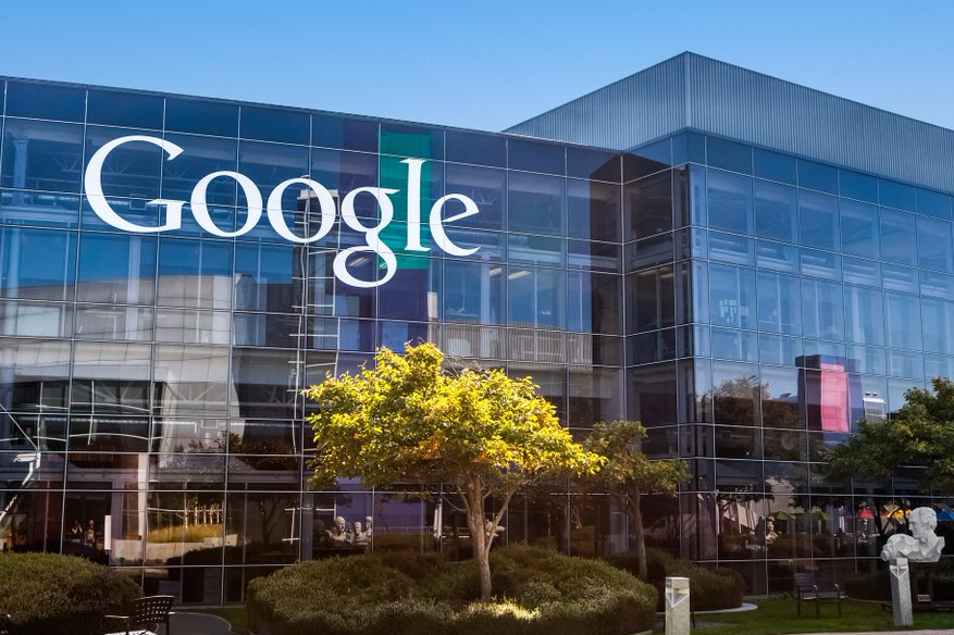 Rhode Island Sues Google Citing Google+ API Leaks