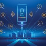 Securing Internet-of-Things Is Not Rocket Science