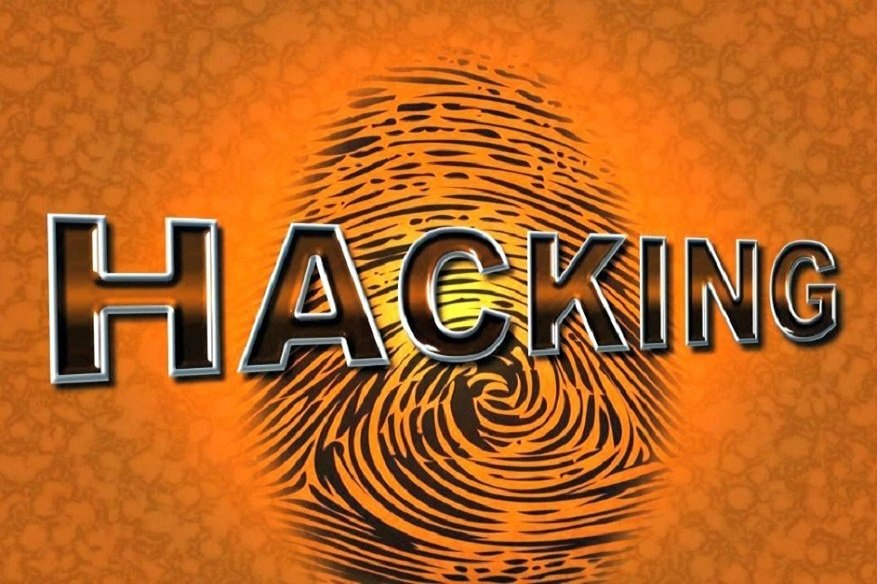 Someone Claiming to Sell Mass Printer Hacking Service