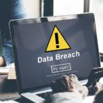 The Aftermath of the Marriott Hotel Chain's 500 Million Guest Data Breach