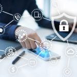 System Security And System Administration Reminders For The New Year