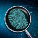 Ten Best Network Scanning Tools for Network Security
