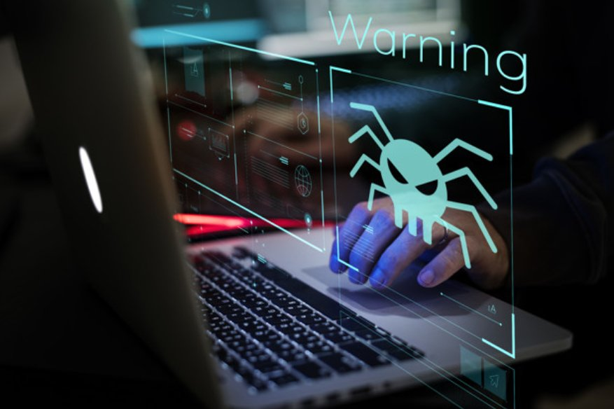 The Biggest Malware Threats To Businesses in 2019