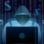 White Hat Hackers Turning Security Bug Bounty Hunters