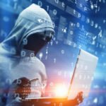 Crypto Market Awaits More Hacking Attacks In The Coming Days
