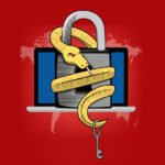 Decryption Tool Developed by Talos for PyLocky Ransomware