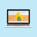 Firewall Review-A Deep Dive With Diverse Types Of Firewall