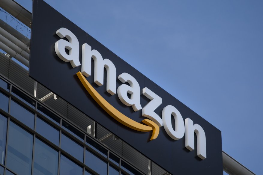 Amazon S3 Bucket Leaked, 6,000 Applicant Resumes Exposed