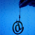 Kent County Community Mental Health Hit By Phishing Attack