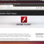 Mozilla disabling support for Adobe Flash Plugin By Default