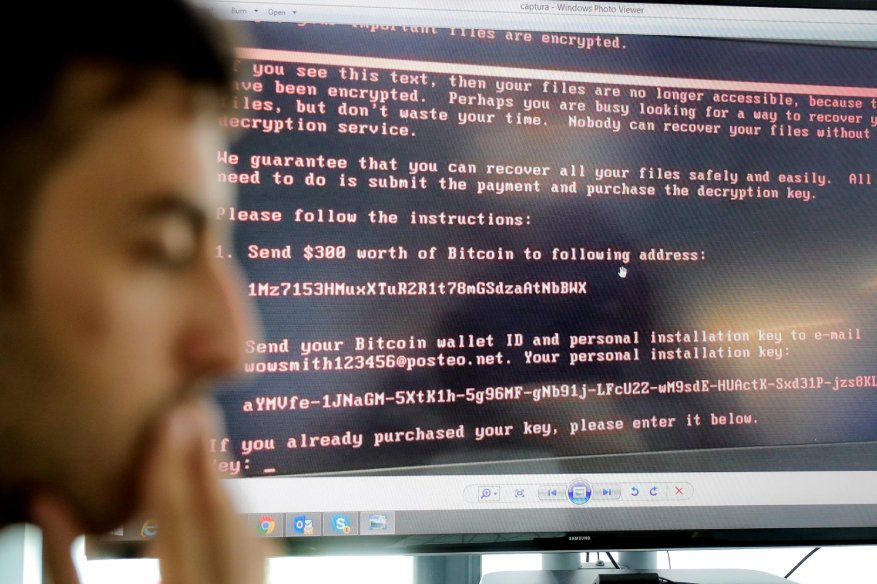 New Trend Antivirus Software Exploited To Launch Privilege Escalation Attack