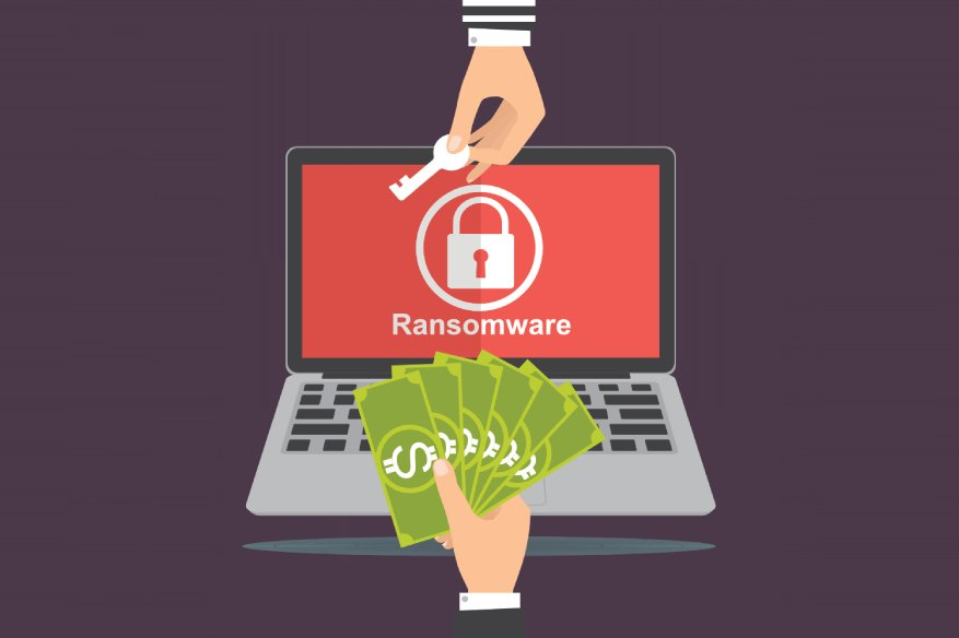 Georgia County Hit by Ransomware, Shells out $400,000