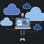 The Essence of Cloud Computing